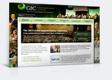 GIC_Website
