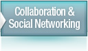 Collabortion & Social Networking